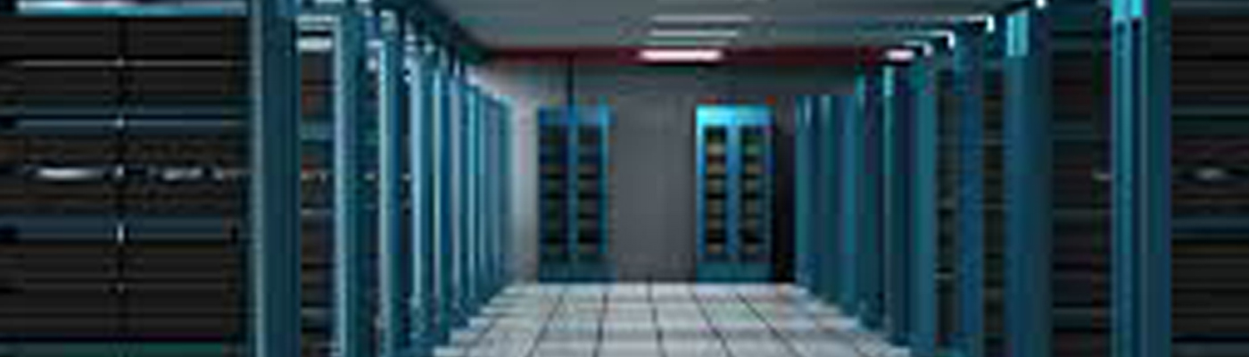 Powerful & Cheapest Virtual Private Server Hosting with Amsterdam, Netherlands Datacentre